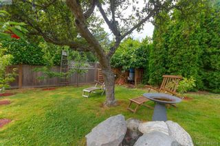 Photo 33: 1824 Chandler Ave in VICTORIA: Vi Fairfield East House for sale (Victoria)  : MLS®# 820459