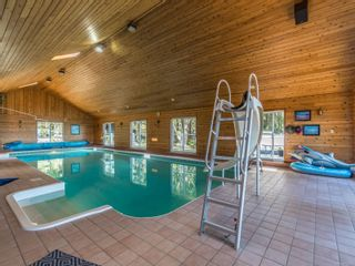 Photo 53: 2485 Pylades Dr in : Na Cedar House for sale (Nanaimo)  : MLS®# 873595