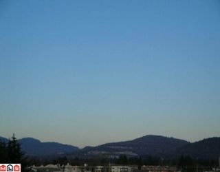 """Photo 9: 405 2526 LAKEVIEW Crescent in Abbotsford: Central Abbotsford Condo for sale in """"Mill Spring Manor"""" : MLS®# F1005355"""