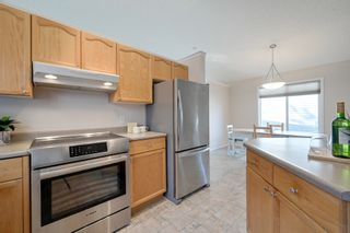 Photo 5: 4540 Turner Square: Edmonton House for sale : MLS®# E4174372