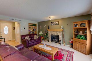 Photo 7: 72 RIDGEHAVEN Crescent: Sherwood Park House for sale : MLS®# E4235497