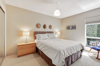 """Photo 19: 11031 SWALLOW Drive in Richmond: Westwind House for sale in """"Westwind"""" : MLS®# R2596863"""
