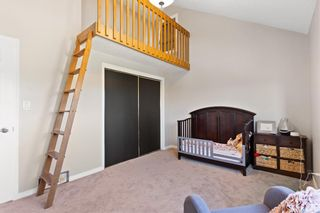 Photo 33: 3630 SELINGER Crescent in Regina: Richmond Place Residential for sale : MLS®# SK863295