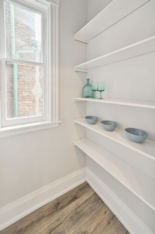 Photo 31: 55 Nightingale Street in Hamilton: House for sale : MLS®# H4078082