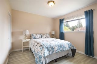 Photo 12: 722 EBERT Avenue in Coquitlam: Coquitlam West House for sale : MLS®# R2171786