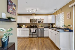 """Photo 11: 35 2450 LOBB Avenue in Port Coquitlam: Mary Hill Townhouse for sale in """"SOUTHSIDE ESTATES"""" : MLS®# R2625807"""