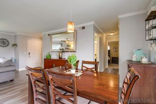 Photo 12: MIRA MESA House for sale : 3 bedrooms : 8876 Westmore Road in San Diego