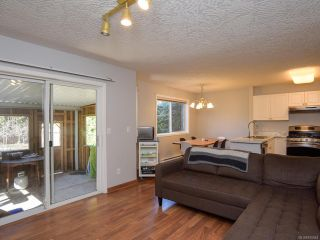 Photo 15: A 1271 MARTIN PLACE in COURTENAY: CV Courtenay City Half Duplex for sale (Comox Valley)  : MLS®# 810044