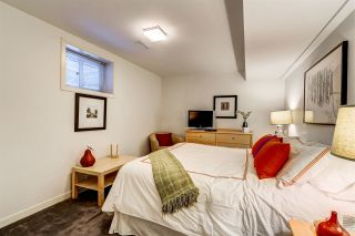 Photo 24: 9658 95 Avenue in Edmonton: Zone 18 House for sale : MLS®# E4228356