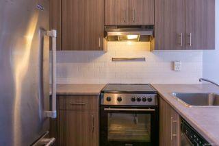 Photo 11: 403 1630 Quadra St in : Vi Central Park Condo for sale (Victoria)  : MLS®# 883104