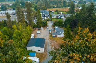 Photo 4: 3121 ROSS Road in Abbotsford: Aberdeen House for sale : MLS®# R2497839