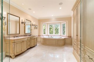 """Photo 24: 1431 LAURIER Avenue in Vancouver: Shaughnessy House for sale in """"SHAUGHNESSY"""" (Vancouver West)  : MLS®# R2485288"""