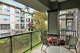 "Photo 20: 307 33318 E BOURQUIN Crescent in Abbotsford: Central Abbotsford Condo for sale in ""Natures Gate"" : MLS®# R2323365"