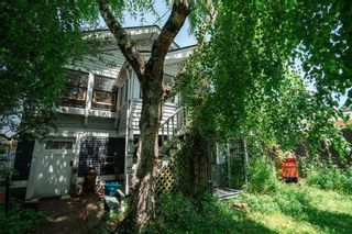 Photo 20: 2836 W 8TH Avenue in Vancouver: Kitsilano House for sale (Vancouver West)  : MLS®# R2594412