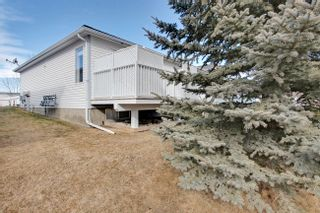 Photo 18: 34 105 Elm Place in Okotoks: Condo for sale : MLS®# C4000778