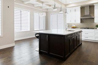 Photo 7: 3027 64 Avenue NE: Rural Leduc County House for sale : MLS®# E4257853
