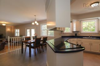 Photo 11: 55 Granville Road in Bedford: 20-Bedford Residential for sale (Halifax-Dartmouth)  : MLS®# 202123532
