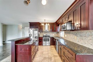 Photo 11: 14133 84 Avenue in Surrey: Bear Creek Green Timbers House for sale : MLS®# R2571052