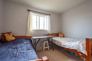 Photo 22: 17419 86 Street in Edmonton: Zone 28 House for sale : MLS®# E4240609