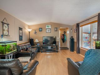 Photo 8: 5244 Sherbourne Dr in : Na Pleasant Valley House for sale (Nanaimo)  : MLS®# 872842