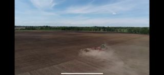 Photo 5: TWP 59 RR271: Rural Westlock County Rural Land/Vacant Lot for sale : MLS®# E4227348