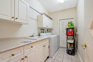 Photo 27: 6683 MONTGOMERY Street in Vancouver: South Granville House for sale (Vancouver West)  : MLS®# R2543642