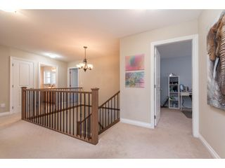 Photo 22: 8756 NOTTMAN STREET in Mission: Mission BC House for sale : MLS®# R2569317