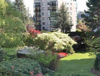 Photo 10: #404 - 1340 Duchess Avenue in West Vancouver: Ambleside Condo for sale : MLS®# R2585670