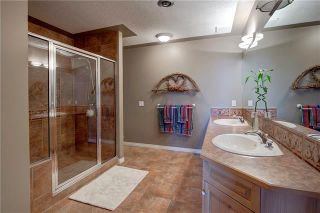 Photo 20: 5 PROMINENCE Path SW in Calgary: Patterson Semi Detached for sale : MLS®# A1061630