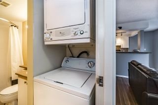 """Photo 12: 1505 907 BEACH Avenue in Vancouver: Yaletown Condo for sale in """"CORAL CRT"""" (Vancouver West)  : MLS®# R2229594"""