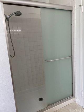 Photo 8: 3350 Caminito Vasto in La Jolla: Residential for sale (92037 - La Jolla)  : MLS®# OC21169776
