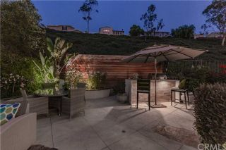 Photo 6: 7 Vinewood Lane in Ladera Ranch: Residential for sale (LD - Ladera Ranch)  : MLS®# OC19152082