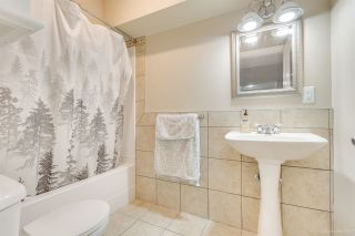 Photo 28: 24771 102A Avenue in Maple Ridge: Albion House for sale : MLS®# R2498977