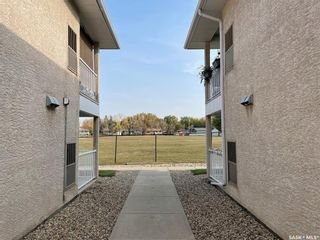 Photo 21: 26 1051 Birchwood Place in Regina: Whitmore Park Residential for sale : MLS®# SK872518
