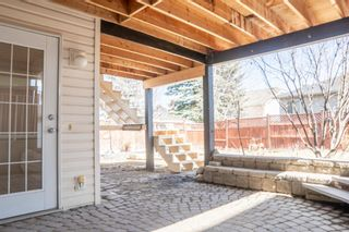 Photo 39: 78 Bridlewood Drive SW in Calgary: Bridlewood Detached for sale : MLS®# A1087974