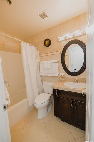 Photo 28: 102A 351 Saguenay Drive in Saskatoon: River Heights SA Residential for sale : MLS®# SK867273