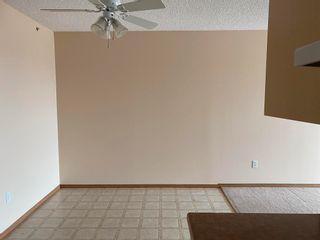 Photo 7: 407B 260 SPRUCE RIDGE Road: Spruce Grove Condo for sale : MLS®# E4253516