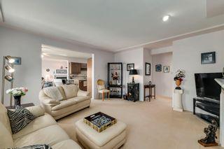"Photo 5: 3 15130 PROSPECT Avenue: White Rock Condo for sale in ""SUMMIT VIEW"" (South Surrey White Rock)  : MLS®# R2592451"