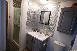 Photo 32: 10817 Meighen Crescent in North Battleford: Centennial Park Residential for sale : MLS®# SK864455