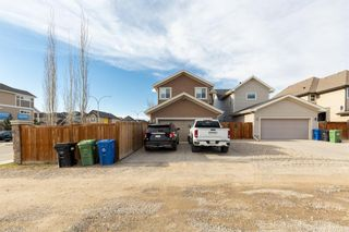 Photo 44: 498 Cranford Drive SE in Calgary: Cranston Detached for sale : MLS®# A1098396