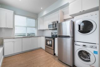 Photo 18: 728 E 32ND Avenue in Vancouver: Fraser VE House for sale (Vancouver East)  : MLS®# R2106557