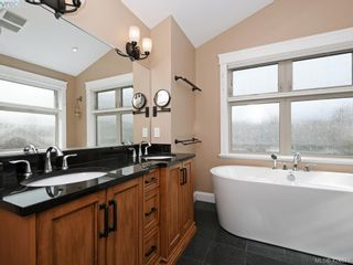 Photo 13: 2111 Sutherland Rd in VICTORIA: OB South Oak Bay House for sale (Oak Bay)  : MLS®# 838708