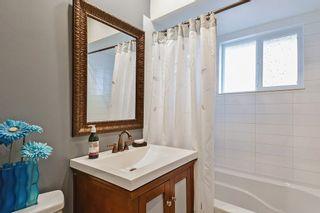 Photo 18: 14436 17 Avenue in Surrey: Sunnyside Park Surrey House for sale (South Surrey White Rock)  : MLS®# R2373739