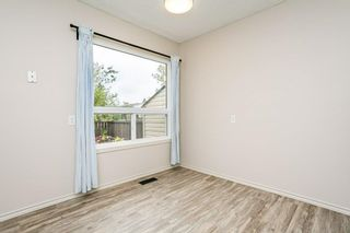 Photo 9: 623 KNOTTWOOD Road W in Edmonton: Zone 29 Townhouse for sale : MLS®# E4247650