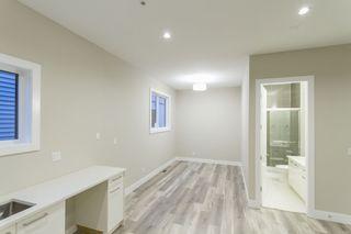 Photo 15: 12391 ALLISON Street in Maple Ridge: Northwest Maple Ridge House for sale : MLS®# R2220515