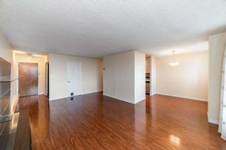 Photo 7: 1504 13910 STONY PLAIN Road in Edmonton: Zone 11 Condo for sale : MLS®# E4260832