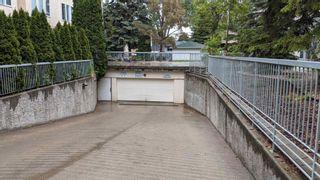 Photo 40: 205 11650 79 Avenue in Edmonton: Zone 15 Condo for sale : MLS®# E4249359
