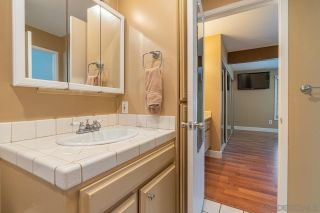 Photo 18: OCEAN BEACH Condo for sale : 2 bedrooms : 2640 Worden St #Unit 213 in San Diego