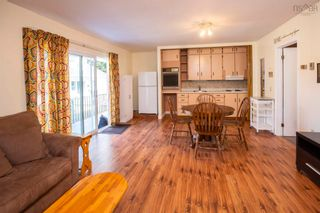 Photo 26: 428 HIGHWAY 1 in Deep Brook: 400-Annapolis County Multi-Family for sale (Annapolis Valley)  : MLS®# 202125513