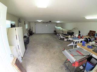 Photo 22: 245 Company Avenue South in Fort Qu'Appelle: Residential for sale : MLS®# SK831819